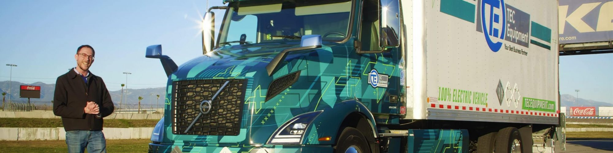 electric-trucks-california-oct-2020